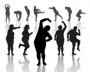 Despues-ejercicio