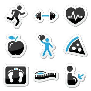 Despues-Tratamiento-Obesidad
