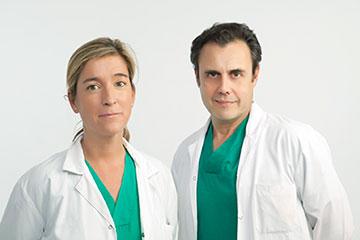 cirujanos1_360x250
