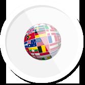 craft_globe