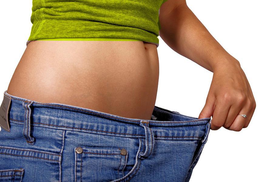 clinica obesidad madrid