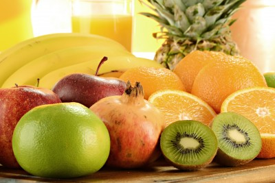 Despues-dieta-frutas