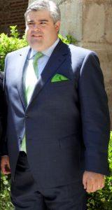 Fernando julio 2013