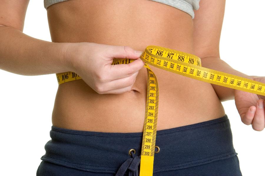 reducción de estomago madrid
