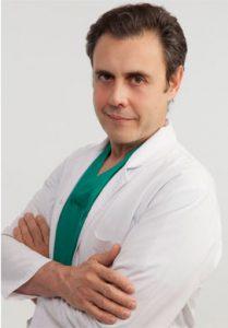 dr_peromingo1