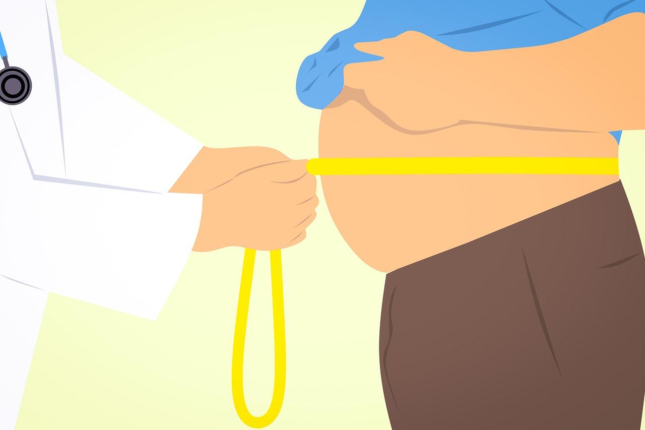 Clínica de obesidad en Madrid