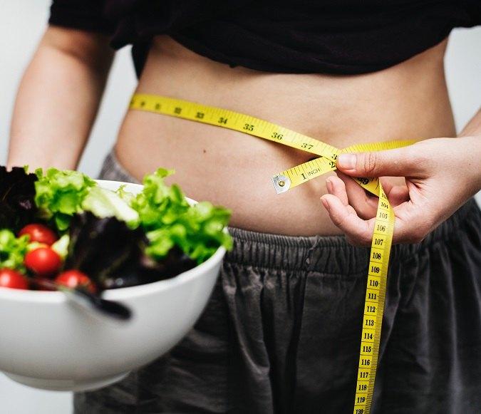 reducción de estómago a precio asequible