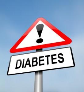 Consecuencia-obesidad-diabetes-274x300