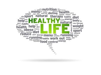 despues-healthy-life