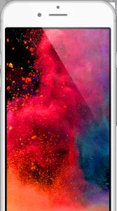 layer-slider-phone