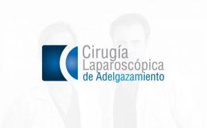 cirugía de adelgazamiento en Madrid