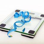 consecuencias obesidad morbida
