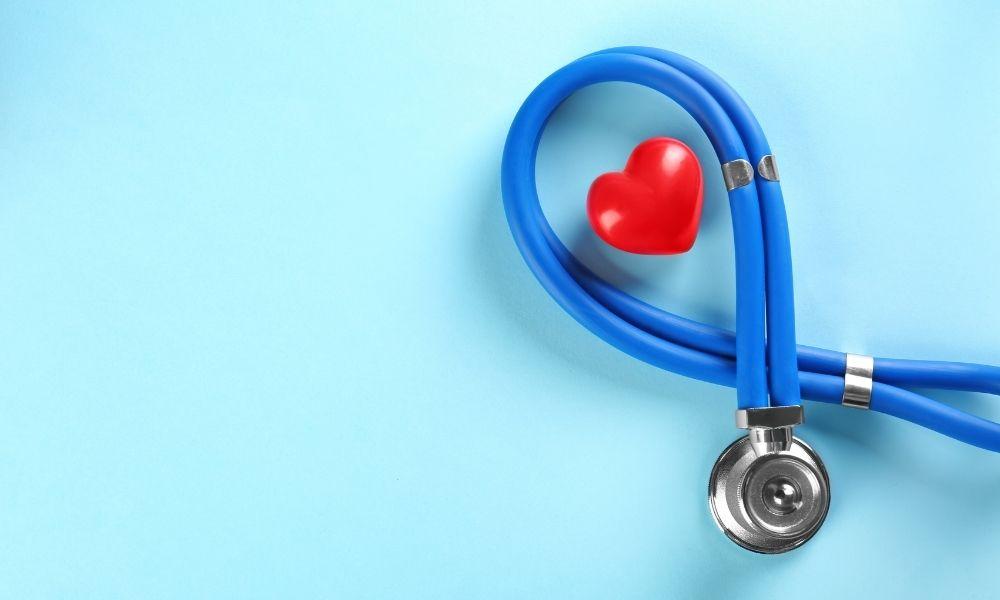 medicina corazon